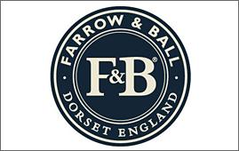 thumb-farrow-and-ball